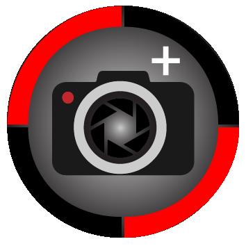 Add Your Photos
