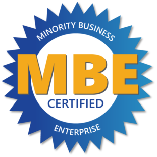https://litestoreusa.com/MBE-Certification.png