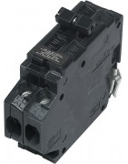 Challenger Type A Replacement Breakers