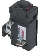 Pushmatic Replacement Breakers