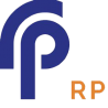 Royal Pacific