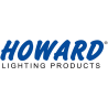 Howard Lighting