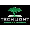 Techlightusa