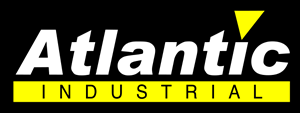 ATLANTIC INDUSTRIAL