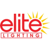 Elite Lighting