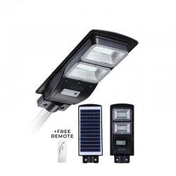 Profusion LED SLED-60W-50K...