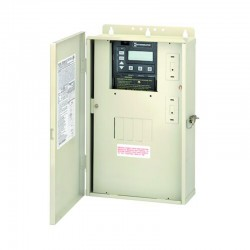 Intermatic PE25300 60 A...