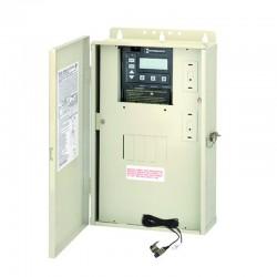 Intermatic PE25300F 60 A...