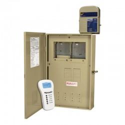 Intermatic PE30065RCT3...