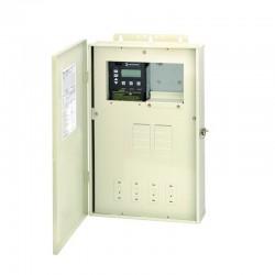 Intermatic PE35300 80 A...