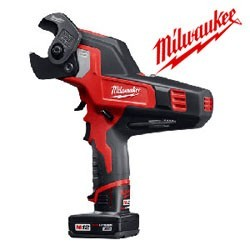 Milwaukee M12 12-Volt...