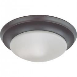 """NUVO 60-3175 1 Light 12""""..."""