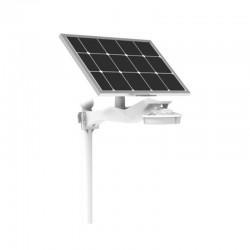 Howard SLN416GY Solar Panel...