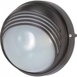 """NUVO 60-521 1 Light 10""""..."""
