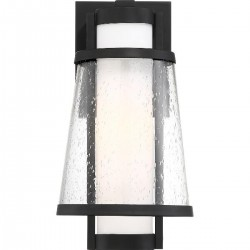 NUVO 60-6601 Anau 1 Light...
