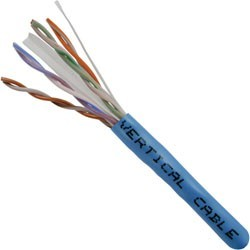Vertical Cable 060-488/BL...