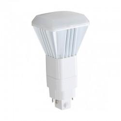 Keystone KT-LED94P-V-840-S...