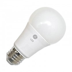 GE 32943S LED 10W A19...