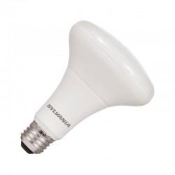 Sylvania 40460 9W 120V LED...