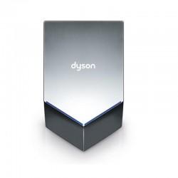 Dyson Airblade HU02-N...