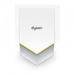 Dyson Airblade HU02-W...