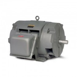 Baldor Reliance Motor...