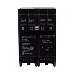 Eaton BQC215220 Thermal...