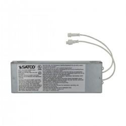 SATCO S8003 6W LED CDL...