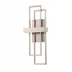 SATCO 62-105 Frame LED Wall...