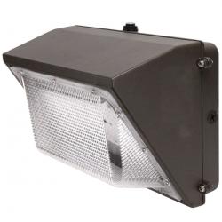 TCP WP12000140PC 120W LED...