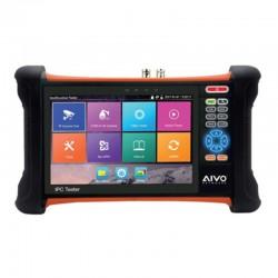 "Avycon AIVO-70A4K 7""..."