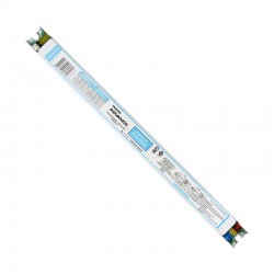 Advance Centium ICN-2S28T...