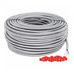 Northern Cables 12-4-MC...