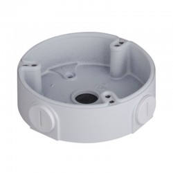 Dahua A136 Mounting Box For...
