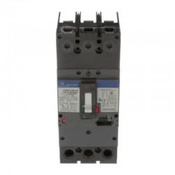 GE Industrial SFHA36AT0250...