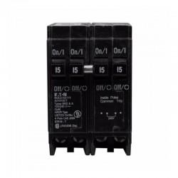 Eaton BQC230240 Lug...