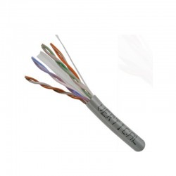 Vertical Cable 060-490/GY...