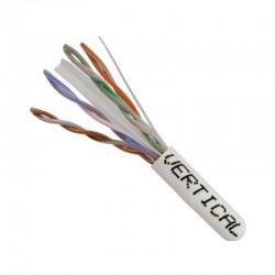 Vertical Cable 060-493/WH...