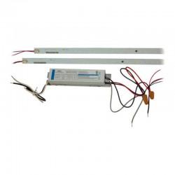 TCP RK24D3241K LED Magnetic...
