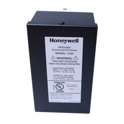 Honeywell HPTCOVER Plug-In...