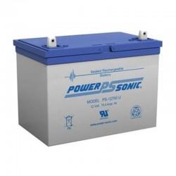 Power Sonic PS1270 12V 7Ah...