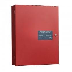 Honeywell Fire-Lite FL-PS10...