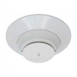 Honeywell H365 Addressable...