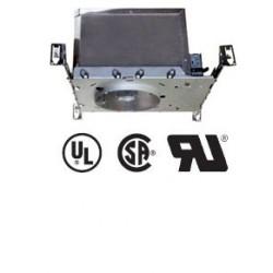 6 inch Illuminator Can