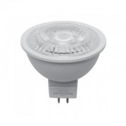 Keystone KT-LED6MR16-S-827...