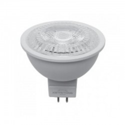 Keystone KT-LED6MR16-S-850...