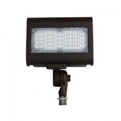 Commercial LED...