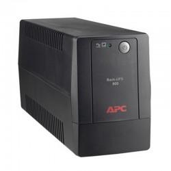 APC BX800L-LM Back-UPS...