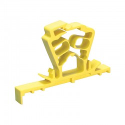 Caddy CG4 Cable Gripper