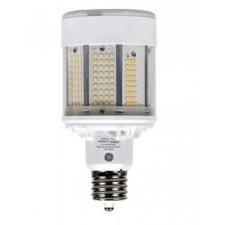 GE LED150ED28/740 LED...